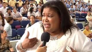 PROYECTO PREVENCION ADOLESCENTES EMBARAZADA EN EL MUNICIPIO DE SABANALARGA