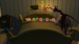 Bombastic (PS2) - Opening