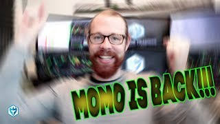 Momentum is Picking Back Up! +$7,368! | Ross