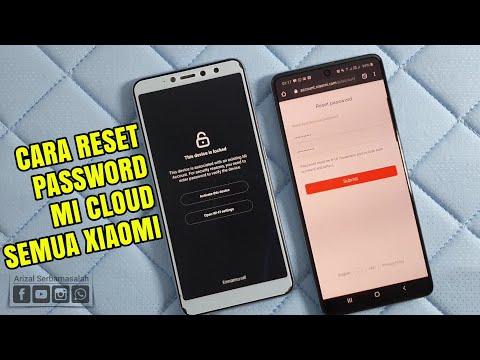 cara-terbaru!-unlock-micloud- -mi-akun-semua-tipe-xiaomi-yang-sudah-terkunci-via-lupa-kata-sandi