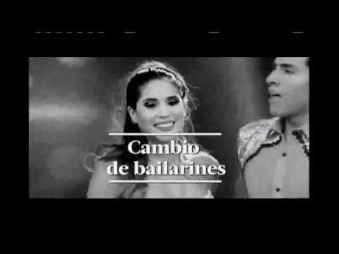 Ronald Cardenas