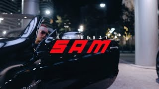 Lil Benzy - 5AM (Official Music Video)