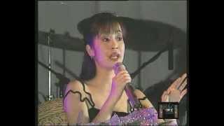 Ca sỹ Hồng Nhung - Live show Bắt đầu từ hôm qua (Full)