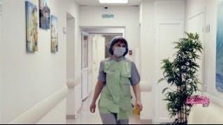 Современные способы продлить и улучшить жизнь онкобольных