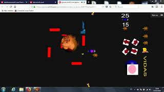 juegos html, wimi5, ideamarciana wimi5