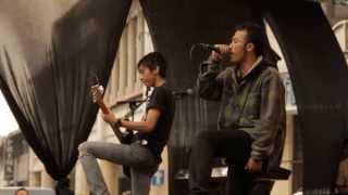 Mariberkebun - Banting Tv (Live)