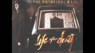 Notorious B.I.G. - You