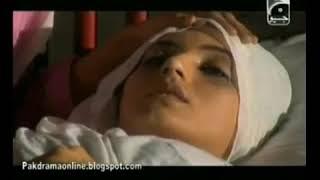 пакистанский сериал любовь и бог одно целое смерть Иммы