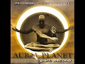 Aural Planet - Part: Second [Full album]