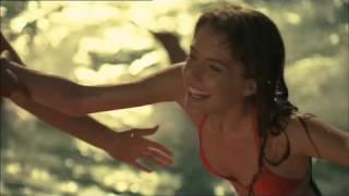 Coca-Cola Australian Summer Commercial 2009/2010, Open Happiness