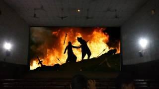 How kill kattppa bahubali full video in tamilrockers