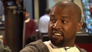 Kanye West TMZ Meltdown Fake Unedited Footage Revealed | Hollywoodlife