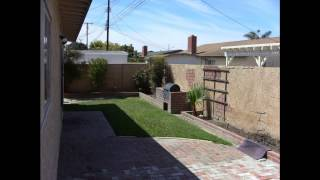 Real Estate Oxnard California, 4 Bedroom Homes For Sale with Land/Acreage