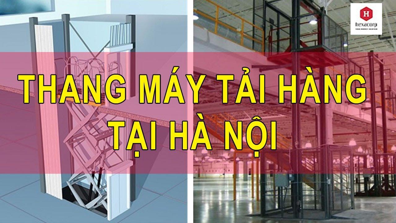 Top 5 cửa hàng bán điện thoại chính hãng uy tín tại Đà ...