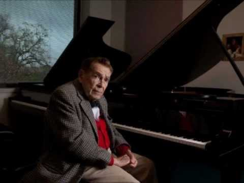 Chopin: 4 Improptus - Abbey Simon