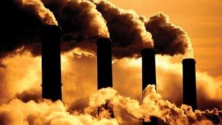 Часть II. Угроза экологии и здоровью жителей в г. Дзержинский(5 июля 2016 года состоялась встреча представителей Общественной организации «СИЛЬНЫЙ ГОРОД» Артура Шлыкова,..., 2016-07-25T11:38:52.000Z)