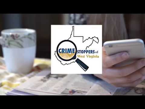 crimes teenagers and west virginia