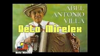 La muerte de Abel Antonio- Abel Antonio Villa (Con Letra) Ay Hombe!!!
