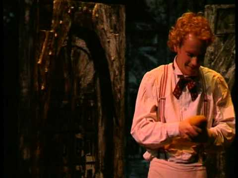 tanz der vampire - einladung zum ball hamburg - youtube, Einladung