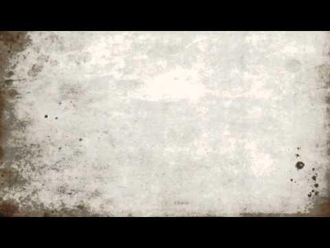 Whistle Lyrics Flo Rida