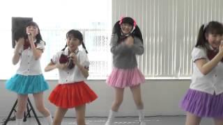 フレッシュ! http://www.livepro.jp/f.html 綾瀬 さき http://ameblo.jp...