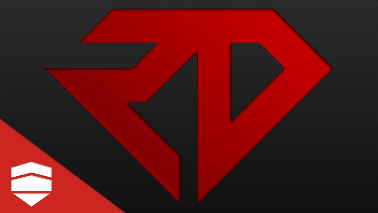 Artautomat royal devil logo hd youtube voltagebd Gallery
