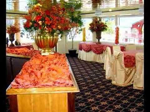 Chicago Charter Boats, Chicago Event Space, Yachts, Navy Pie