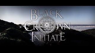 "Black Crown Initiate ""Withering Waves"""
