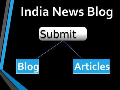 Best Of News Post Blog