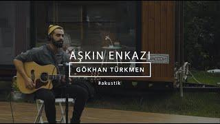 Aşkın Enkazı [Official Acoustic Version] - Gökhan Türkmen #AşkınEnkazıAkustik