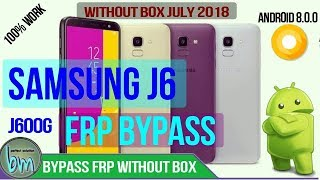 Remove FRP Lock All Samsung Model Using Combination File
