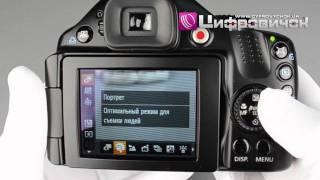 Видеообзор Canon PowerShot SX40 HS(Видеообзор Canon PowerShot SX40 HS от компании Цифровичок. http://www.cyfrovychok.ua/Canon-PowerShot-SX40-HS.html., 2011-11-30T10:42:58.000Z)