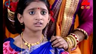 Raashi - Episode 1366 - June 8, 2015 - Best Scene