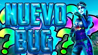 😱*NEW BUG* HOW TO FLY IN FORTNITE BATTLE ROYALE