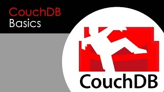 CouchDB Tutorials