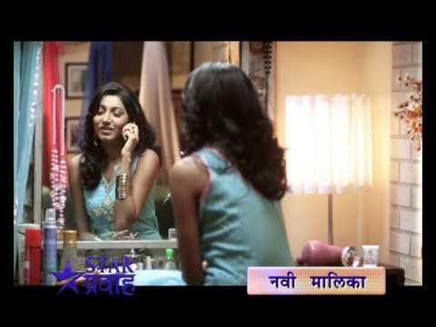 Swapnanchya Palikadale Promo - Director - Ulhas Phate