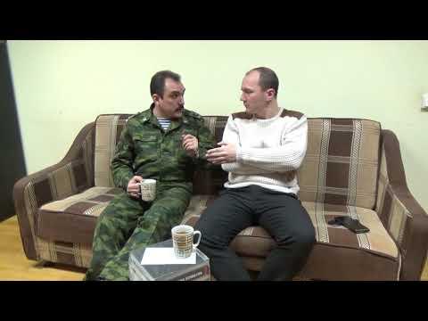Михаил Шендаков и Кирилл Барабаш о том, что происходит на Курилах