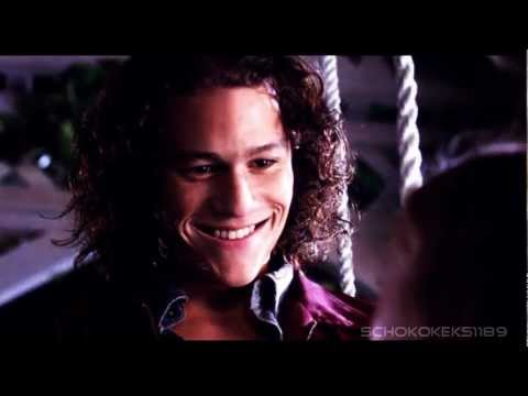 10 Things I Hate about You: Young & Stupid
