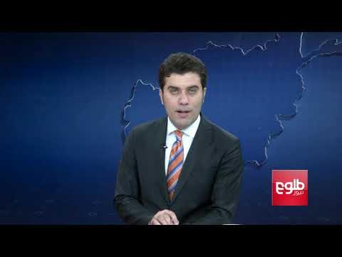 FARAKHABAR: High-Profile Defense Officials Nabbed Over Graft