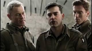Братья по оружию II Трейлер II Фильм который стоит посмотреть