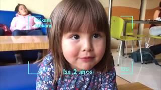 Kúkara Mákara - Especial por el día del niño - Programa 7