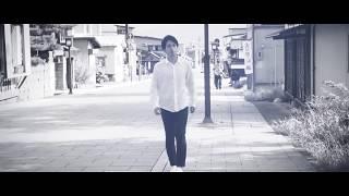 林部智史 / 「だきしめたい」SP盤初回封入特典「特製ハンカチーフ」祈祷@山形・熊野大社