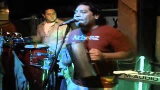 Los Miseria Cumbia Band - Cumbia Pa Bailar