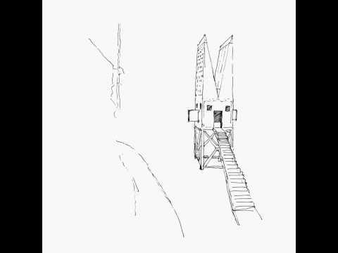 95/101_Architecture101