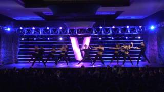 Download theSHOW Dancers | Myrtle Beach 2016 MP3 song and Music Video