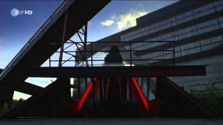 Deutschlands Städte (3/3) - Elend und Fortschritt - Die Geschichte der Industriestädte - Terra X