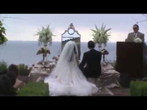 Best of Persian Wedding Officiant-Alireza Ghadaksaz