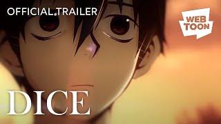 Dice trailer
