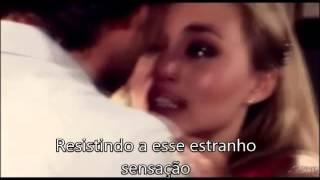 Enrique Iglesias Feat. Marco Antonio Solís - El Perdedor (tradução)