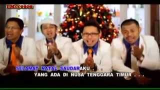 Download Mp3 Selamat Natal Indonesia